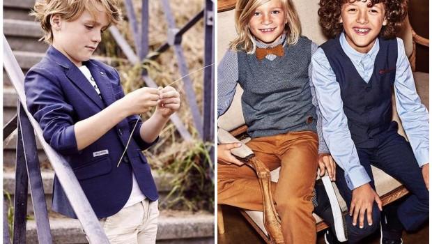 nette jongenskleding, feestkleding voor jongens, colbert, gilet