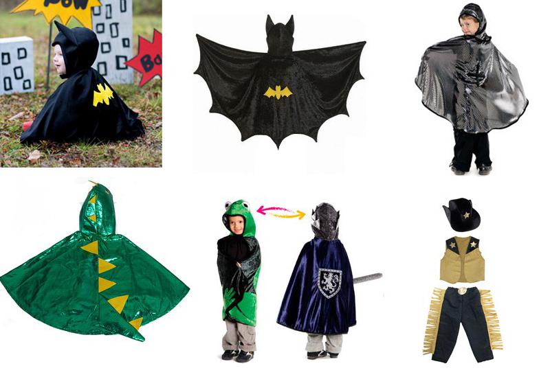 Great pretenders, verkleedkleding kinderen, carnaval verkleedkleding
