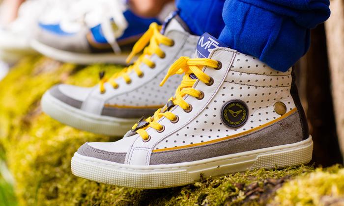 Mortenz-schoenen-mortenz-zomer-2016-mortenz-sneakers