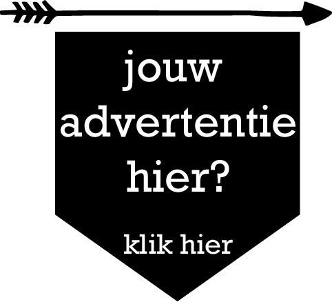 adverteren girlslabel