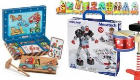 educatief speelgoed, voor kinderen, leerzaam speelgoed