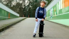klassieke jongenskleding, LCEE Kinderkleding, nette jongenskleding, communiekleding
