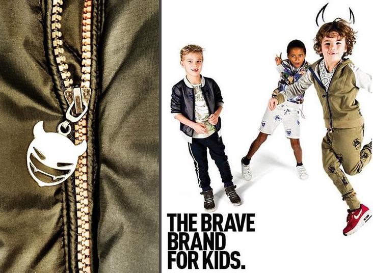 SuperRebel, Superrebel kidsgear, hippe kinderkleding, sportieve kinderkleding, trendy kinderkleding