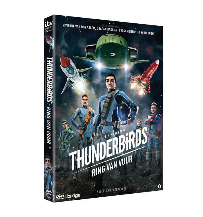 Thunderbirds-winactie