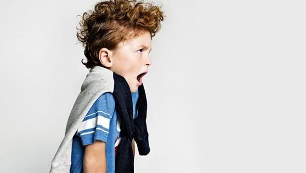 after school looks jongens, vrije tijds kleding jongens, kinderkleding