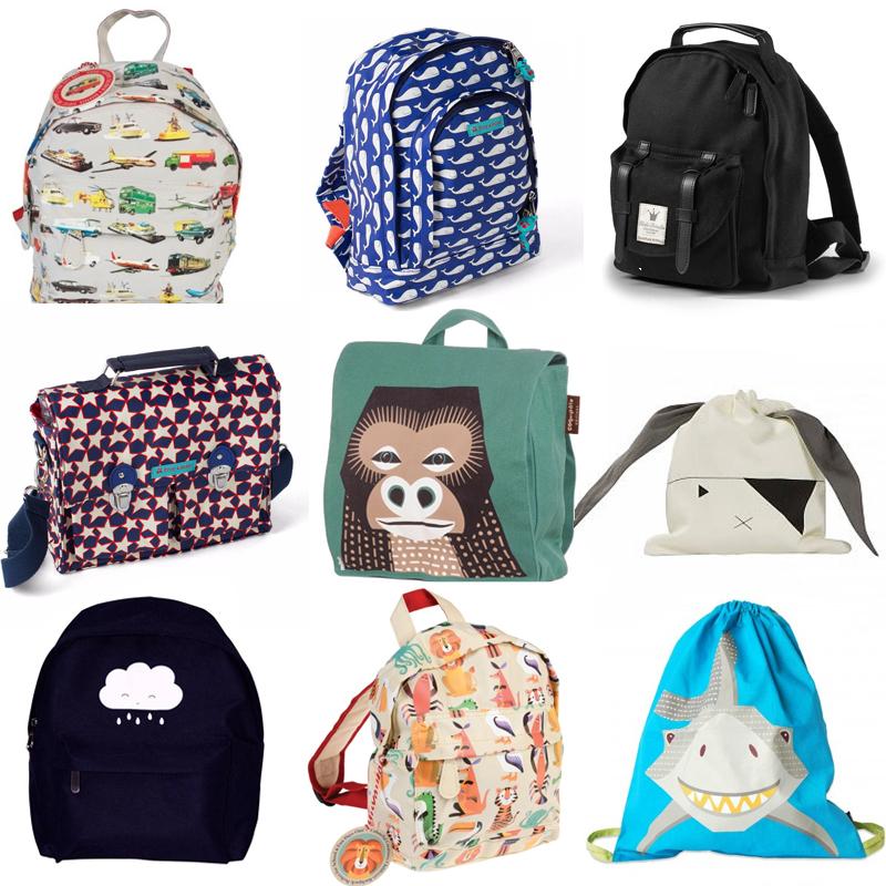 Schoudertas Kind : Schooltassen hoe kies je de juiste kinder schooltas