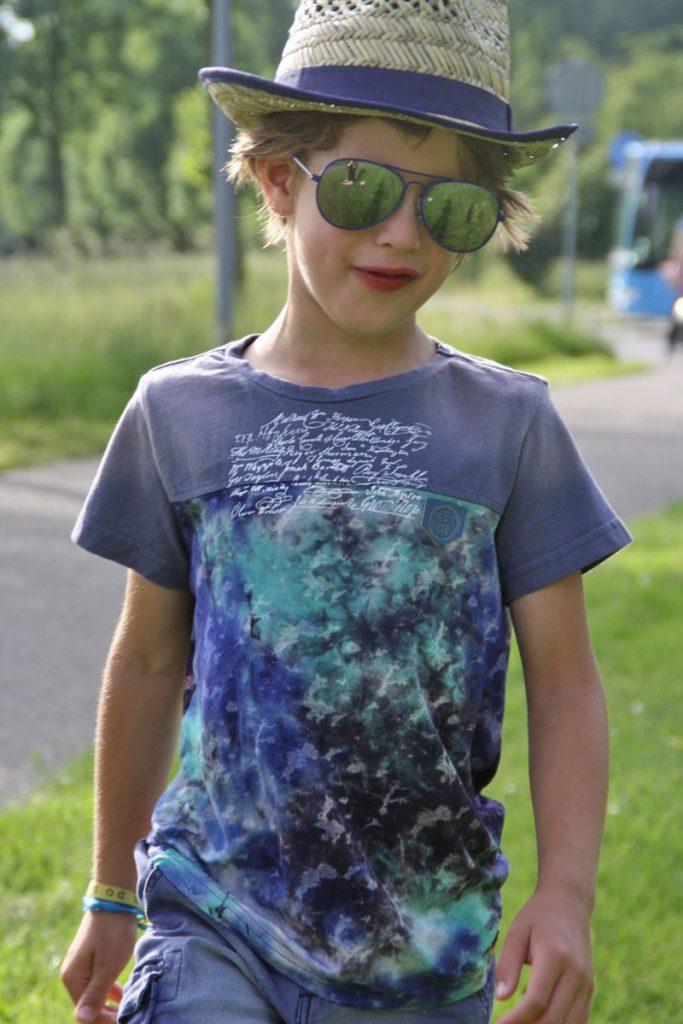 Moodstreet kinderkleding, review kinderkleding, boyslabel, jongenskleding, zomerkleding jongens