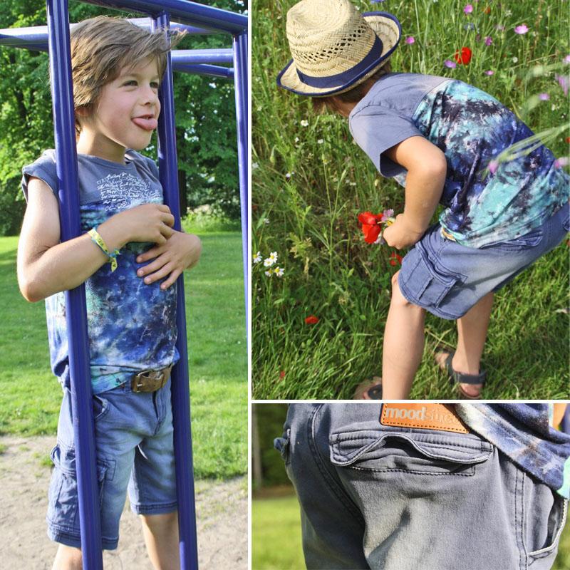 Moodstreet kinderkleding, zomerkleding voor jongens, review kinderkleding, boyslabel