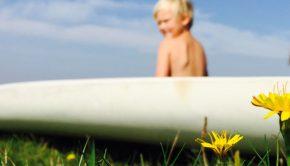 gelukkig, mamablog, jongensmama verhalen, online magazine voor ouders