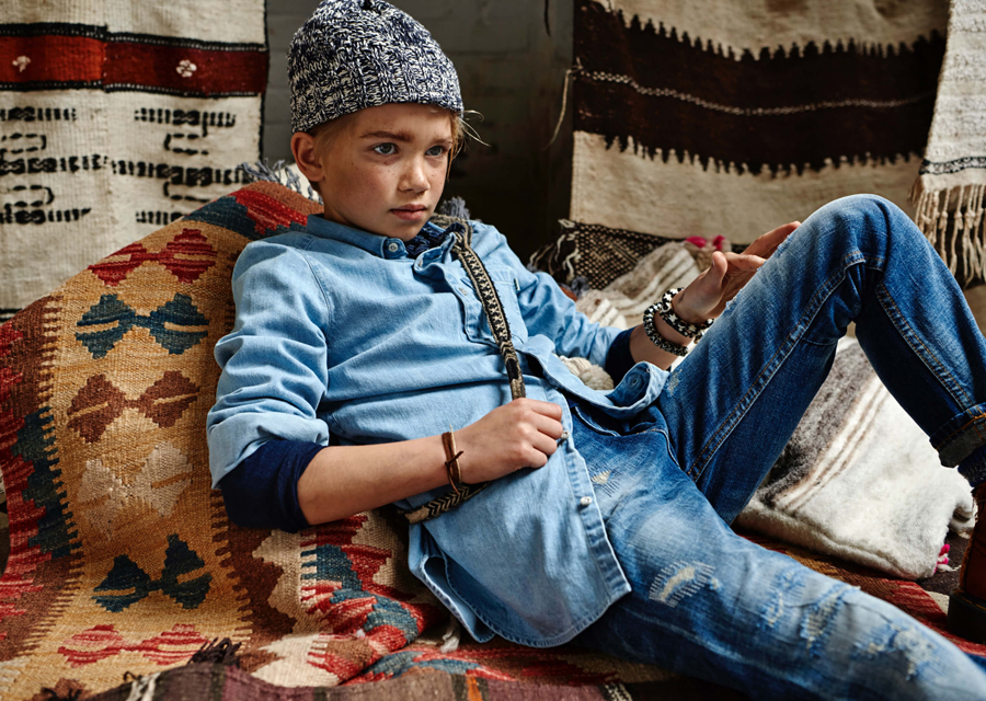 scotch FW16, scotch shrunk, scotch jongesnkleding nieuwe collectie, scotch boys,