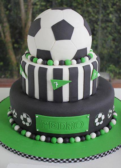 voetbalfeest, kinderfeestjes, de leukste kinderfeestjes voor jongens, jongensfeest