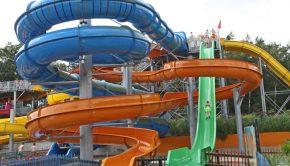 Aquapark Nederland, hellendoorn waterpark, Waterpark nederland, aquapark, aquaventura slidepark, avonturenpark hellendoorn