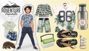 boys_camping, kamperen met jongens, vakantie met kinderen