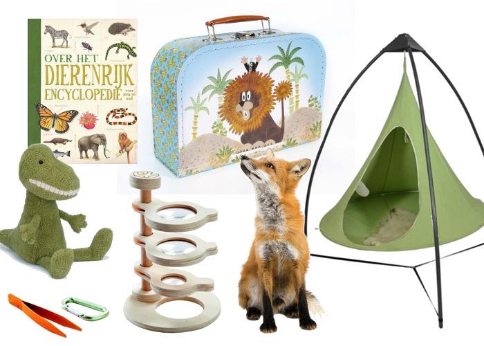 camperen met kinderen, vakantie met kinderen, kamperen met jongens