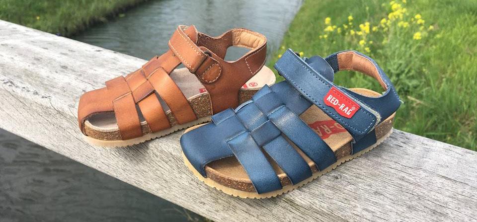 jongens sandalen, slippers en sandalen voor jongens