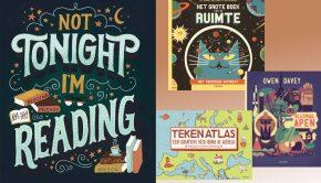 leuke kinderboeken, kinderatlas, kinderenceclopedie, kinderboek