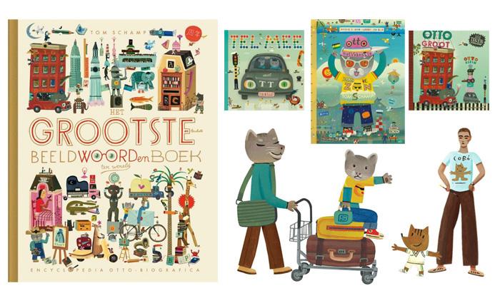 leuke kinderboeken, dino boeken, jongensboeken, boeken voor jongesn
