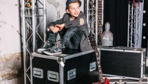 BRAQEEZ schoenen, stoere jongensschoenen