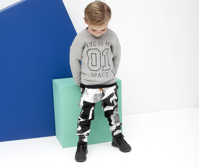 Tumble n dry nieuwe collectie, tumble winter 2016-2017