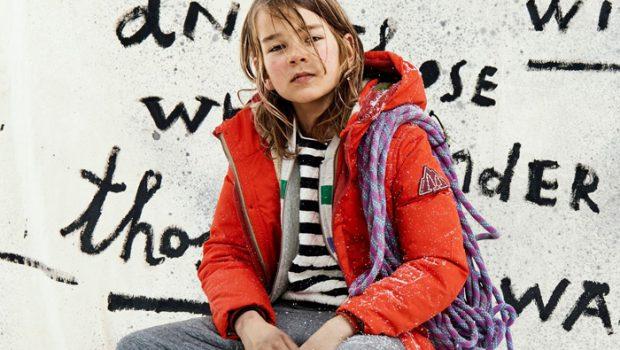 Winterjassen voor jongens, kinder winterjassen, kindermode winter 2016-2017, jongensjassen, boyslabel