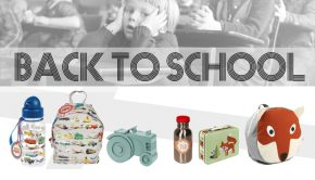 back to school musthaves, rugtassen, drinkbekers, brooddozen
