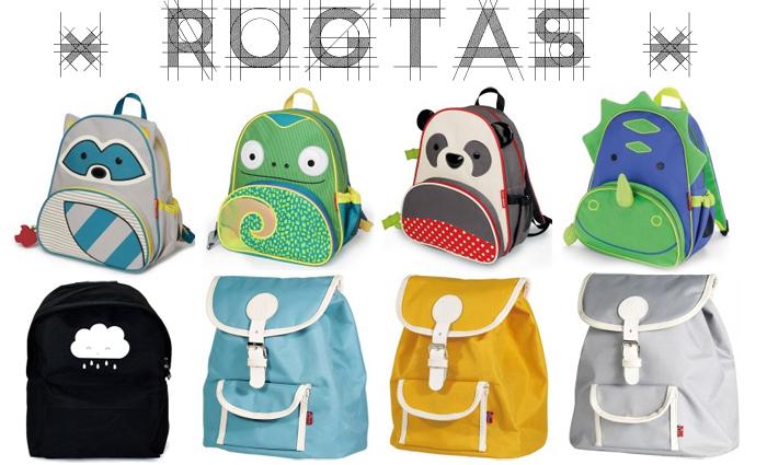 tips voor aanschaf schooltas, backtoschool, kinderrugtassen, kinderschooltassen, boekentassen