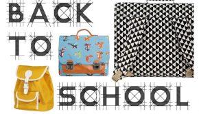 tips voor aanschaf schooltas, backtoschool, kinderrugtassen, kinderschooltassen