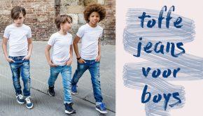 jeans-voor-jongens-spijkerbroeken-voor-jongens-jongenskleding