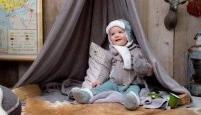 koeka-kleding-scandinavian-adventure-babykleding-winter
