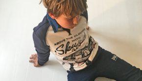 428682fbabf Anne-Floor, auteur op Boyslabel | Pagina 3 van 4