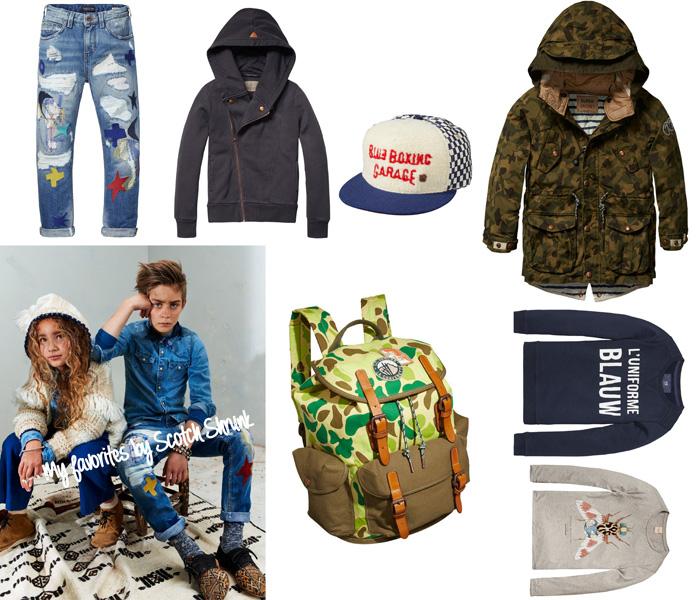 scotch-shrunk-hippe-jongenskleding-winterkleding