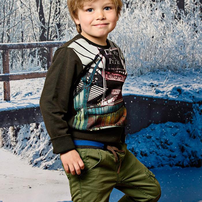 bomba-boys-bomba-boys-winter-kindermode-2016-2017-jongenskleding
