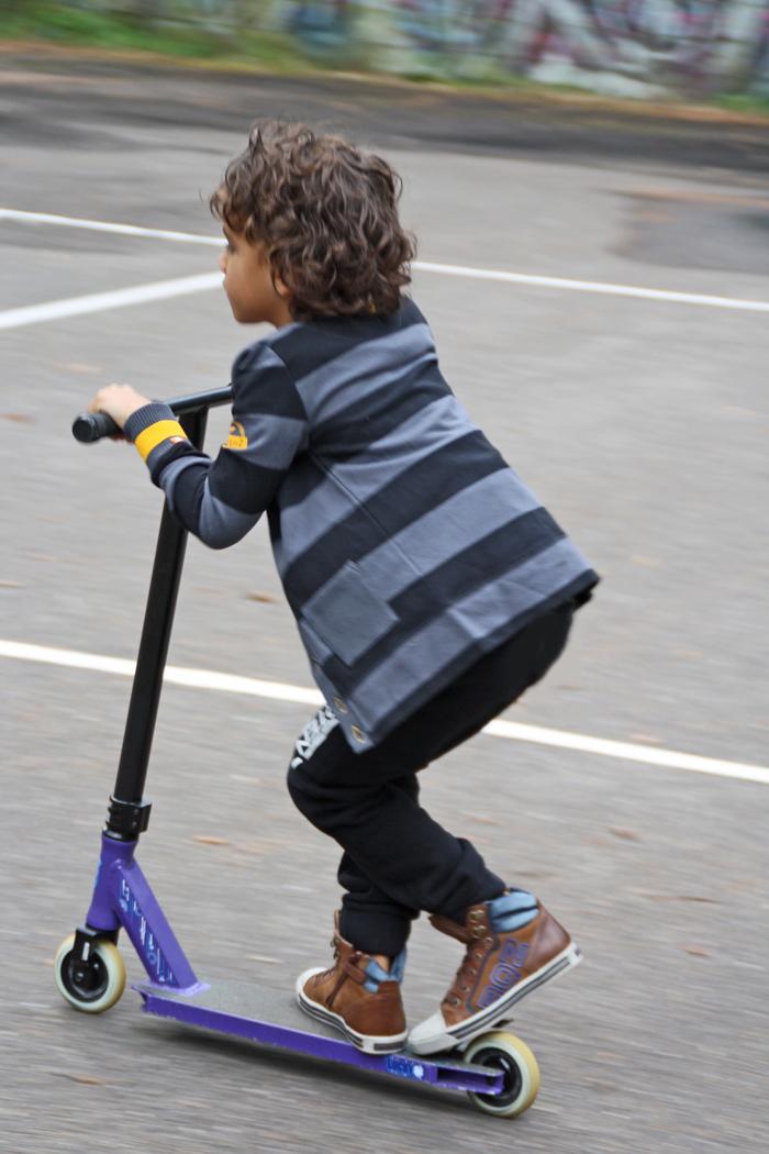 braqeez-sneakers-kinderschoenen-winactie-boyslabel