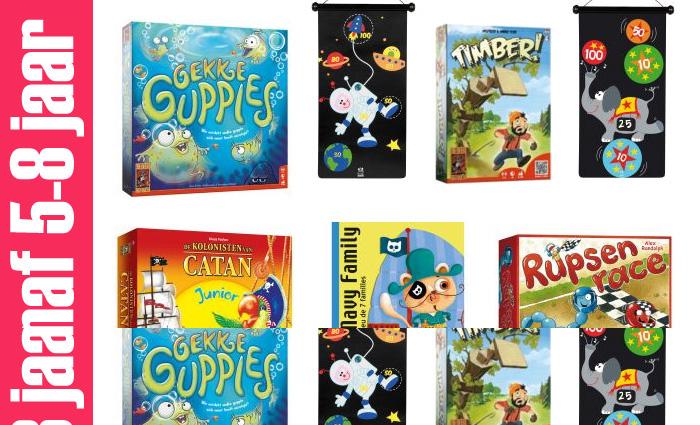 gezelschapsspellen-spelletjes-voor-kinderen-jongens-speelgoed