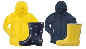 hema-regenjaszie-regenkleding-voor-kinderen