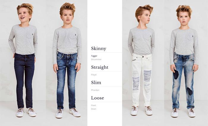 jeans-voor-jongens-spijkerbroeken-modellen