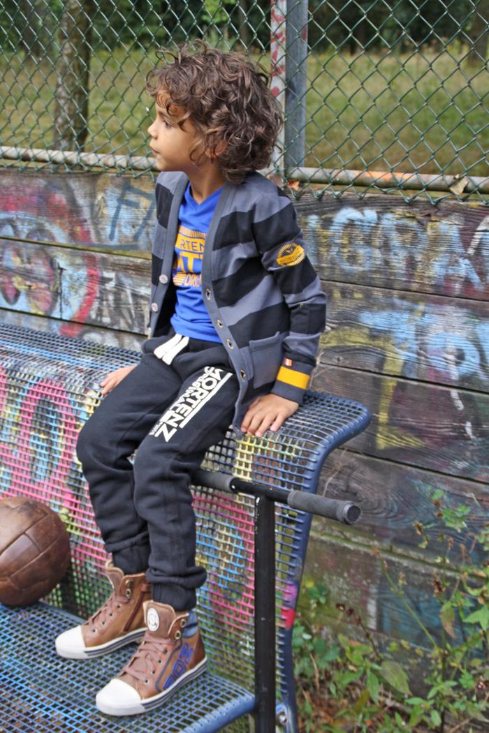 kinderschoenen winactie, Braqeez kinderschoenen, stoere jongensschoenen