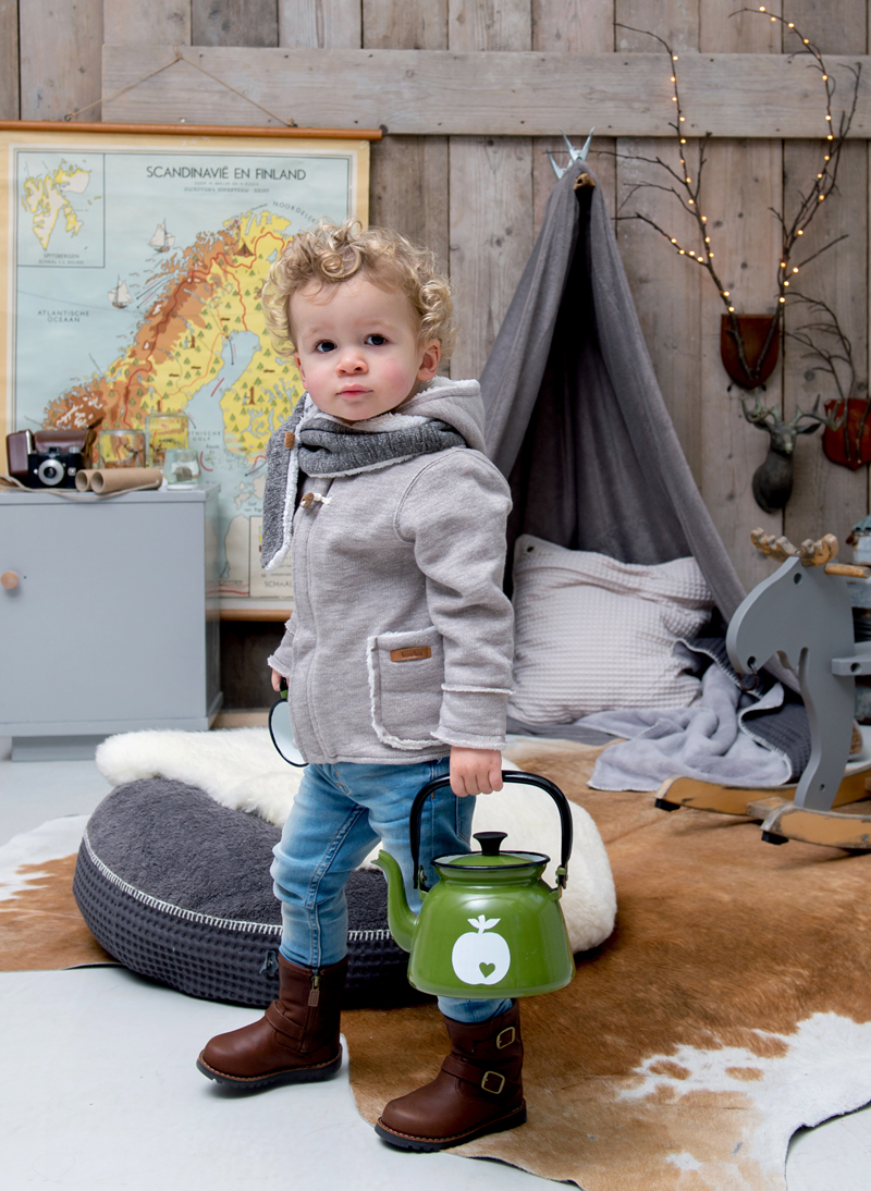 koeka-kleding-scandinavian-adventure-babykleding-winter