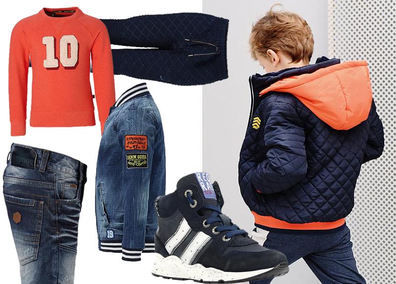 like-flo-jongens-kinderkleding-styling-tips-herfst-outfits