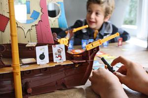 piraten-stratego-leuk-spel-voor-kinderen
