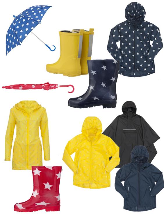 regenkleding-voor-kinderen-jongens-regenkleding-hema-regenjaszies-copy