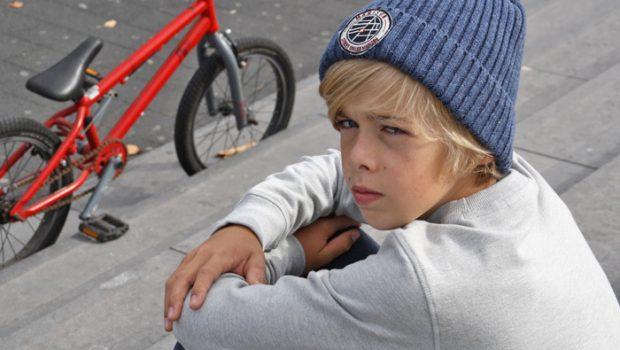 tienerkleding-street-called-madison