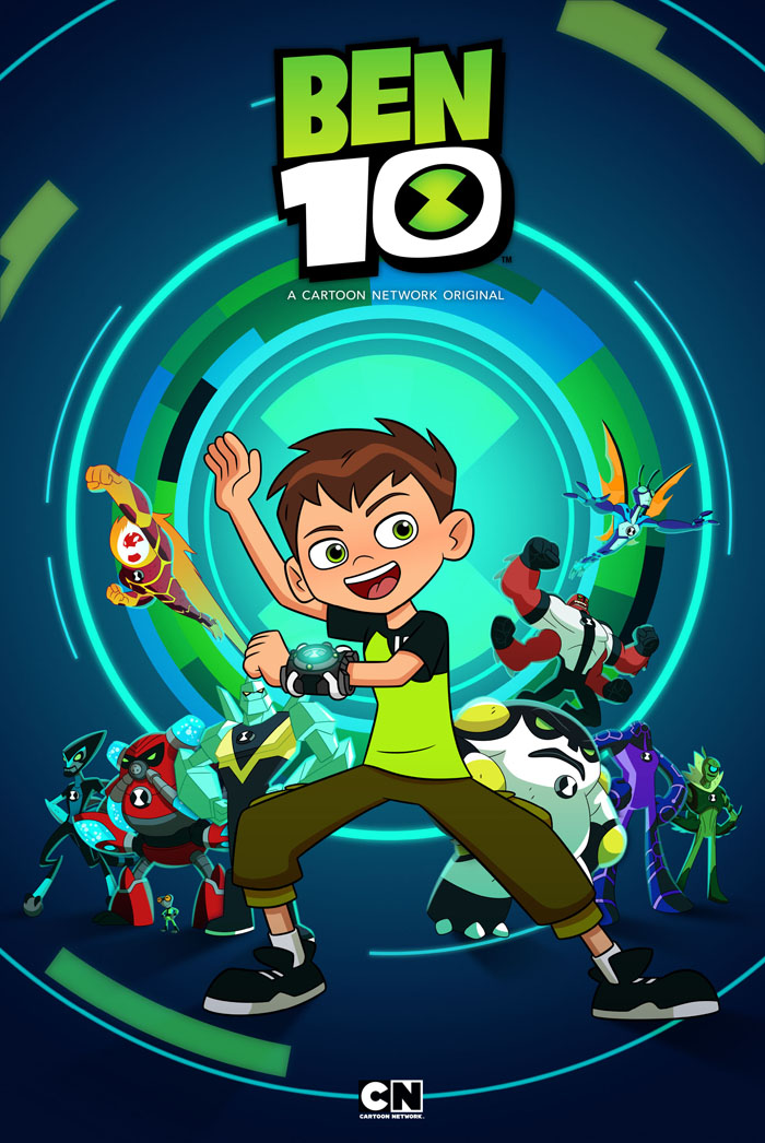 winactie-ben10-ben10-cartoon-network-cinekid-festival
