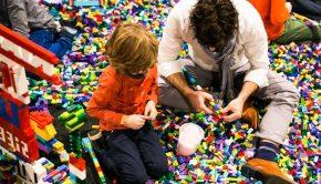 lego-world-legoworld-2016-herfstvakantie-uittip-leuk-voor-jongens