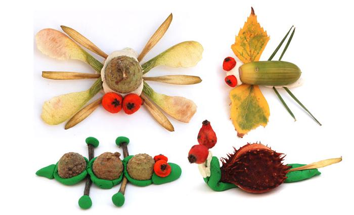 herfstvakantie-uittips-diy-herfst-herfst-knutselen