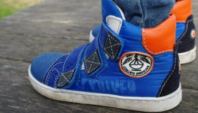 shoesme review, jongensschoenen review, jongens sneakers