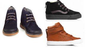 sneakertjes-kinderschoenen-kindersneakers
