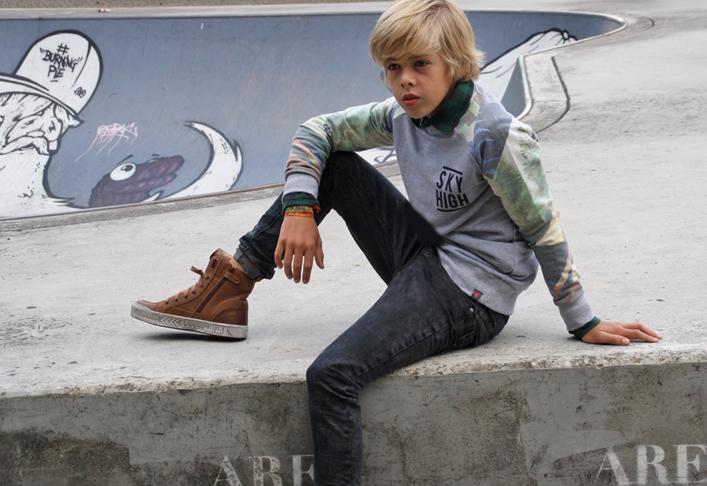 trendy-kinderkleding-boyslabel