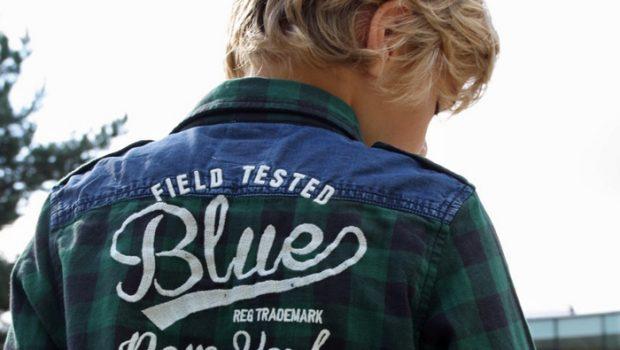 trendy-kinderkleding-indian-blue-jeans-boyslabel
