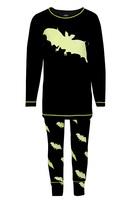claesens-pyjama-voor-jongens-bats-glow-in-the-dark